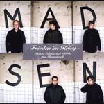 Madsen, Frieden im Krieg