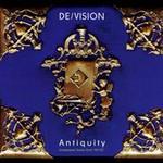 De/Vision, Antiquity