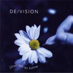 De/Vision, Unversed in Love