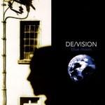 De/Vision, Blue Moon