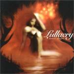 Lullacry, Sweet Desire