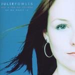 Julie Fowlis, Mar a Tha Mo Chridhe