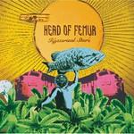 Head of Femur, Hysterical Stars