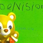 De/Vision, Sweet Life