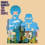 Gnarls Barkley, The Odd Couple mp3