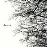 Daturah, Daturah mp3