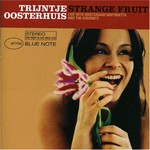 Trijntje Oosterhuis, Strange Fruit mp3