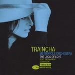 Trijntje Oosterhuis, The Look of Love: Burt Bacharach Songbook mp3