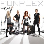 The B-52s, Funplex mp3