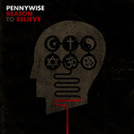 Pennywise, Reason to Believe