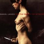 Daniel Lanois, For the Beauty of Wynona