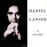 Daniel Lanois, Acadie