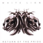 White Lion, Return of the Pride