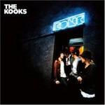 The Kooks, Konk