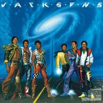 The Jacksons, Victory