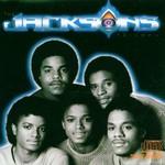 The Jacksons, Triumph
