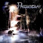 Pathosray, Pathosray