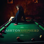 Ashton Shepherd, Sounds So Good