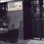 Stiff Little Fingers, Hope Street