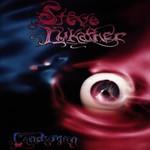 Steve Lukather, Candyman mp3