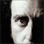 Steve Lukather, Luke mp3