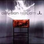 De/Vision, Freedom