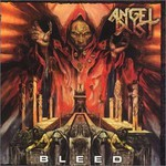 Angel Dust, Bleed