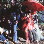 Current 93, Earth Covers Earth