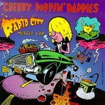 Cherry Poppin' Daddies, Rapid City Muscle Car