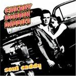 Cherry Poppin' Daddies, Soul Caddy