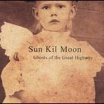 Sun Kil Moon, Ghosts Of The Great Highway
