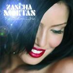 Zascha Moktan, The Bottom Line