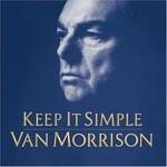 Van Morrison, Keep It Simple mp3