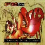 At the Gates, Terminal Spirit Disease