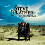 Steve Lukather, Ever Changing Times
