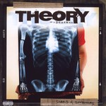 Theory of a Deadman, Scars & Souvenirs