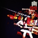 Gilby Clarke, Pawn Shop Guitars