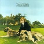 Van Morrison, Veedon Fleece mp3