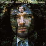 Van Morrison, His Band and The Street Choir mp3