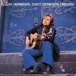 Van Morrison, Saint Dominic's Preview mp3