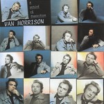 Van Morrison, A Period of Transition mp3