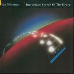 Van Morrison, Inarticulate Speech of the Heart mp3