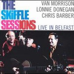 Van Morrison, The Skiffle Sessions: Live in Belfast 1998 (With Lonnie Donegan & Chris Barber) mp3