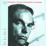 Van Morrison, Poetic Champions Compose mp3