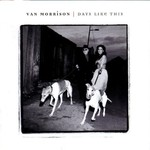 Van Morrison, Days Like This mp3