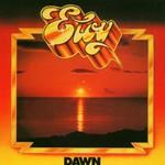 Eloy, Dawn
