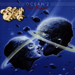 Eloy, Ocean 2 - The Answer mp3