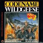 Eloy, Codename Wild Geese mp3
