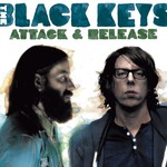 The Black Keys, Attack & Release mp3