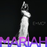 Mariah Carey, E=MC
